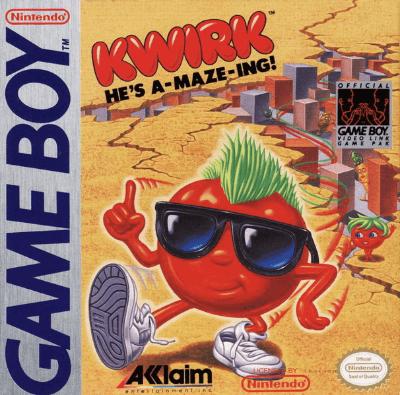 kwirk_cover